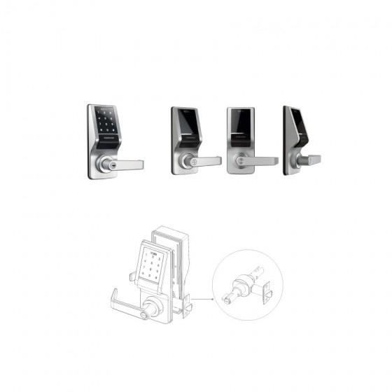 Cerradura Digital Samsung SHS-H7100 XMS