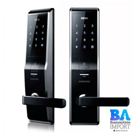 Cerradura Digital Samsung SHS-H705