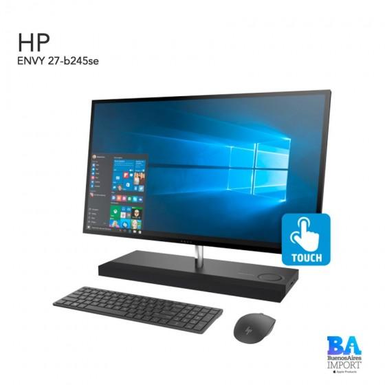 HP ENVY 27-b245se