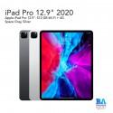 iPad Pro 12.9'- 512 GB WiFi + 4G 2020