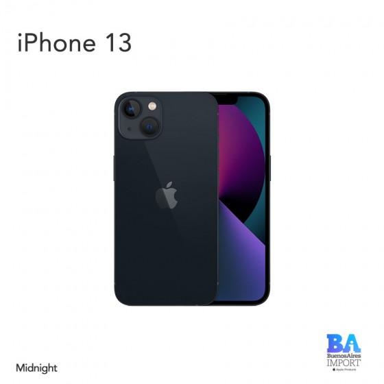 iPhone 13 - 128 GB