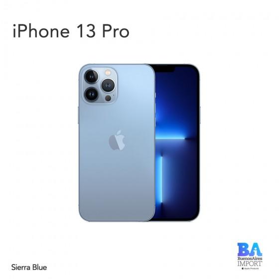iPhone 13 Pro - 128 GB