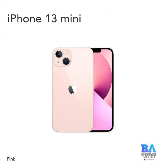 iPhone 13 mini - 256 GB