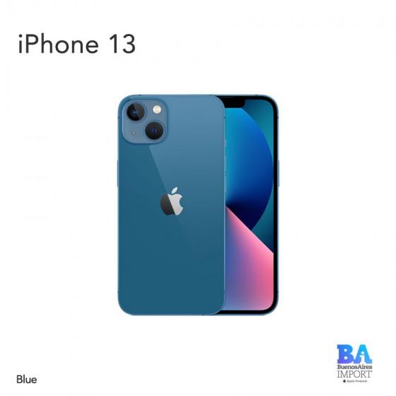 iPhone 13 - 256 GB