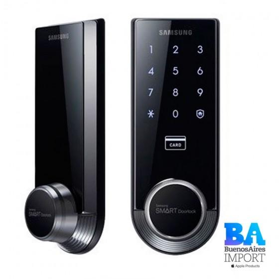 Cerradura Digital Samsung SHS-3320