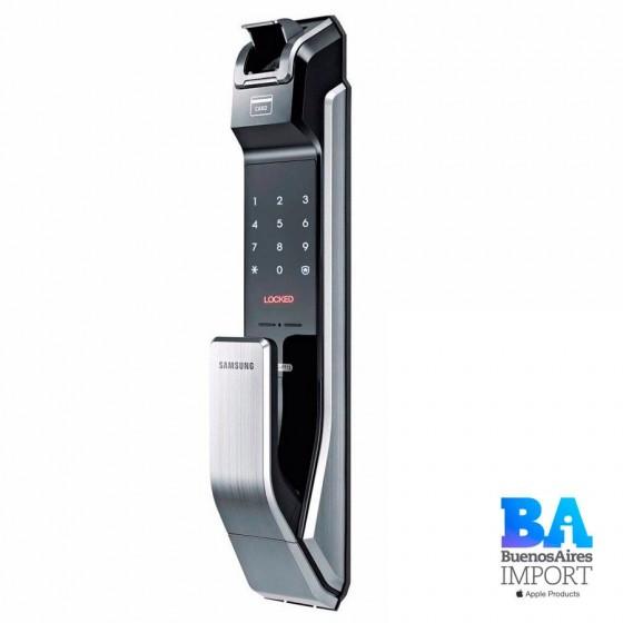 Cerradura Digital Samsung SHS-P718